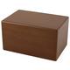 Personalized Box Pet Urn