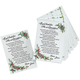 If You Look For Me Pocket Cards Set of 40