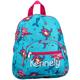Personalized Mini Mermaid Backpack