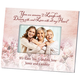 Personalized Laugh Dream & Love Frame
