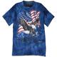 Eagle Talon Flag T Shirt