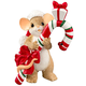Charming Tails® A Sweet Little Gift for Sweet Little You