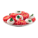 Cream Confections Yuletide - 5 Oz.