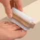 2-Sided Nail Brush