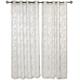 Lydia Curtain Panel by OakRidge™