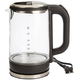 Electric Water Kettle by HMP