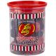 Jelly Belly® Rasberries & Blackberries, 4 oz.