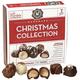 Christmas Collection Truffles, 3.5 oz.