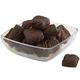 Dark Chocolate Frittle® 3 oz.