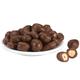 Milk Chocolate Coconut Cashews 4.5 oz.