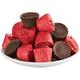 Asher's® Dark Caramel & Marshmallow Mini Cups, 8 oz.