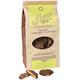 Asher's Peanut Caramel Patties, 8 oz.