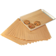Parchment Paper Baking Sheets by Chef's Pride