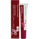 DermeCeuticals Upper Lip Line Define