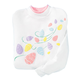 Windswept Eggs Sweatshirt, One Size