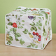 Floral Toaster Cover