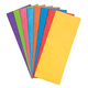 Color Tissue Paper Bright Collection, One Size