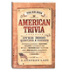 Big Book Of Trivia