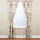 Vanessa Curtains