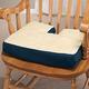 Coccyx Gel Cushion