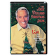 Andy Williams Christmas Special