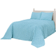 The Laura Chenille Bedspread, One Size