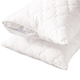 Quilted Pillow Covers - Set Of 2, One Size