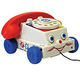 Fisher PriceTM Chatter Telephone