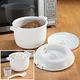 Microwave Pressure Cooker