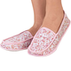 Chintz Soft Slippers, One Size