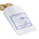 Personalized Cookie Bags