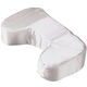 Cervical Support Pillow With Cover, One Size