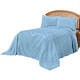 The Martha Chenille Bedding By East Wing Comforts