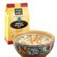 Creamy Wild Rice Soup Mix, One Size