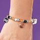 Halloween Stretch Bracelet