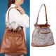 Reversible Handbag, One Size