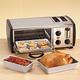 Toaster Oven Baking Pan Set