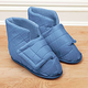 Quilted Slippersonalized