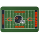NFL Mat, One Size