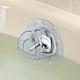 Bath Topper