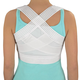 Posture Corrector, One Size