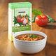 Italian Florentine Soup Mix