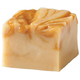 Dulce De Leche Fudge, One Size