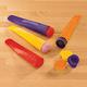 Color Blast Ice Pop Makers