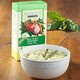 White Cheddar Asparagus Soup Mix