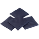 Replacement Bean Bags - Set Of 4