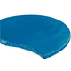 Elasticized Patio Table Cover