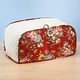 Bella Rose Appliance Cover Toaster Oven