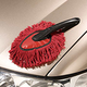 Dust Brush Car Mop