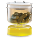 Pickle Jar, Clear